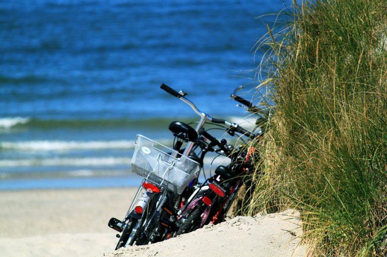 bike-260422_1280