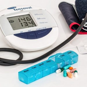 hypertension-867855_1280