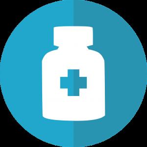 medicine-2801025_1280