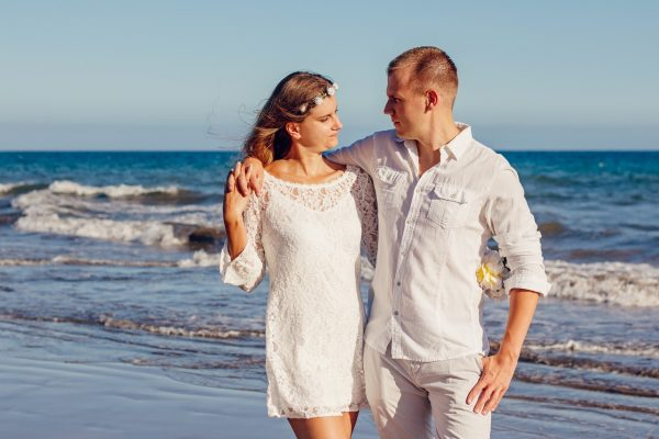 wedding-1770850_1280